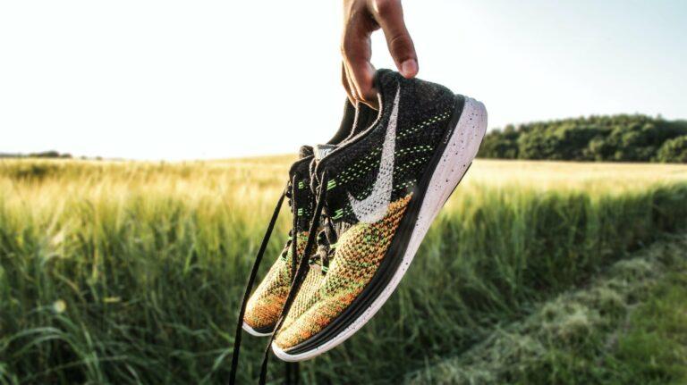 Hoe train ik een week voor mijn marathon?