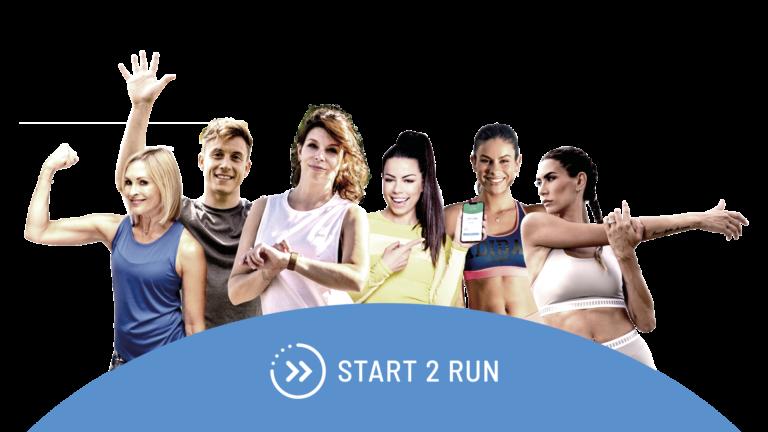 2020: Het kanteljaar voor Start 2 Run