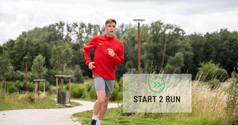 « Si j'habitais en Ardenne, j'irais courir tous les jours » – Loïc Nottet