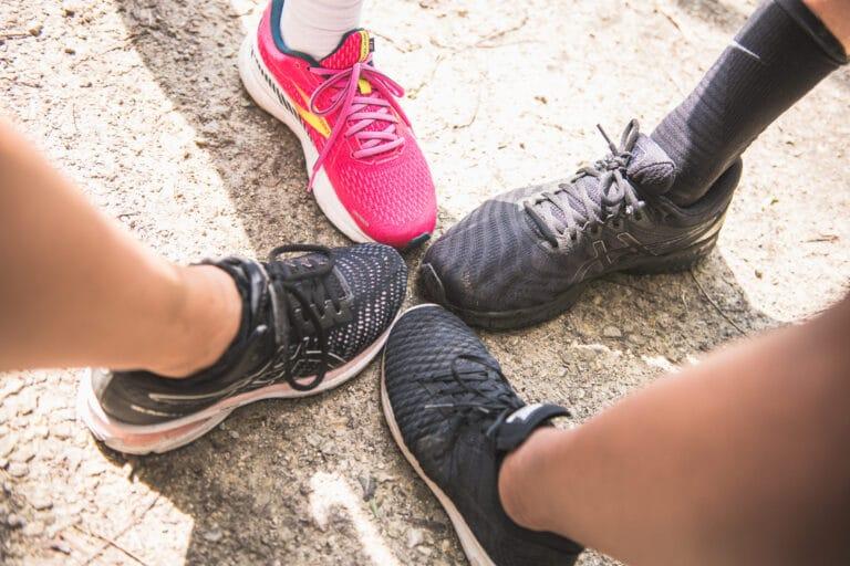 Commencer à courir et s'y tenir devient facile grâce à ces conseils